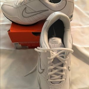 Nike Air Exceed Shoes
